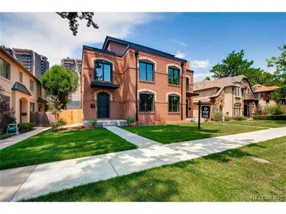 Washington Park CO Real Estate Amp Homes For Sale In