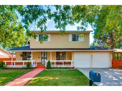 6678 West 84th Avenue, Arvada, CO