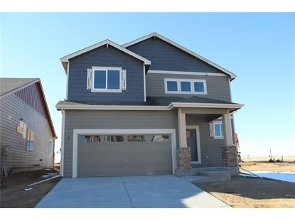 1109 103rd Avenue, Greeley, CO