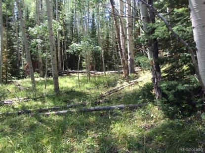 002 Highway 127  Walden, CO MLS# 9680246