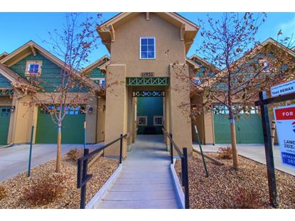 11932 West Long Circle, Littleton, CO
