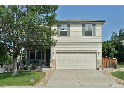 10564 Tiger Point, Littleton, CO