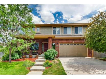 1702 East 167th Avenue, Thornton, CO