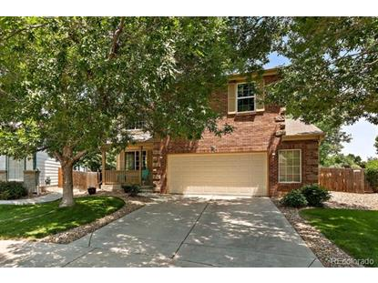 1679 East 131st Circle, Thornton, CO