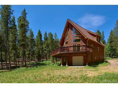 30 Pyrite Road, Black Hawk, CO