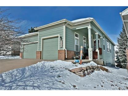 6230 Perfect View, Colorado Springs, CO