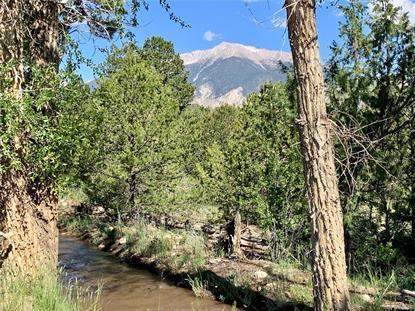 County Road 261A  Nathrop, CO MLS# 9916454