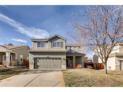 10069 Kingston Court Highlands Ranch, CO MLS# 9996461