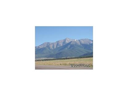 30800 TANNER Drive, Buena Vista, CO
