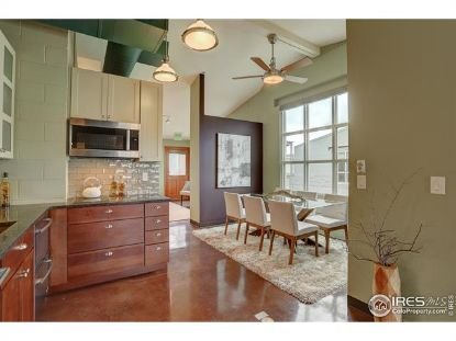 3100 Carbon Place Boulder, CO MLS# IR940287