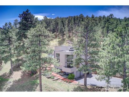 480 Timber Lane Boulder, CO MLS# IR940326