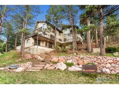 28 Pine Brook Road Boulder, CO MLS# IR940345