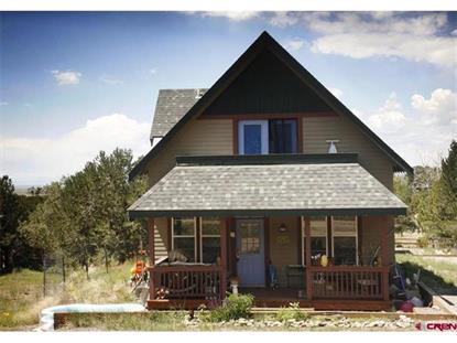 crestone co homes for sale