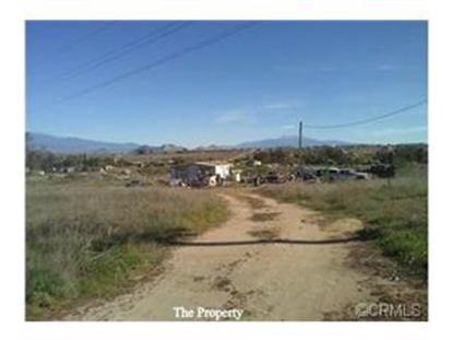 21725 Orange Avenue, Perris, CA
