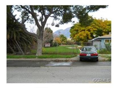 1369 East 9th Street, Upland, CA