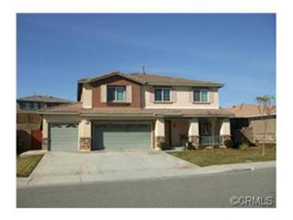 52995 Astrid Way, Lake Elsinore, CA
