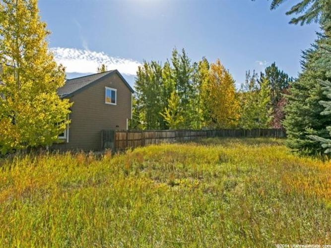 2253 LITTLE BESSIE, Park City, UT 84060