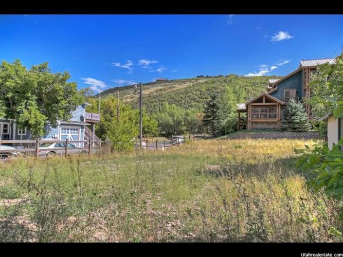 1064 PARK AVE, Park City, UT 84060