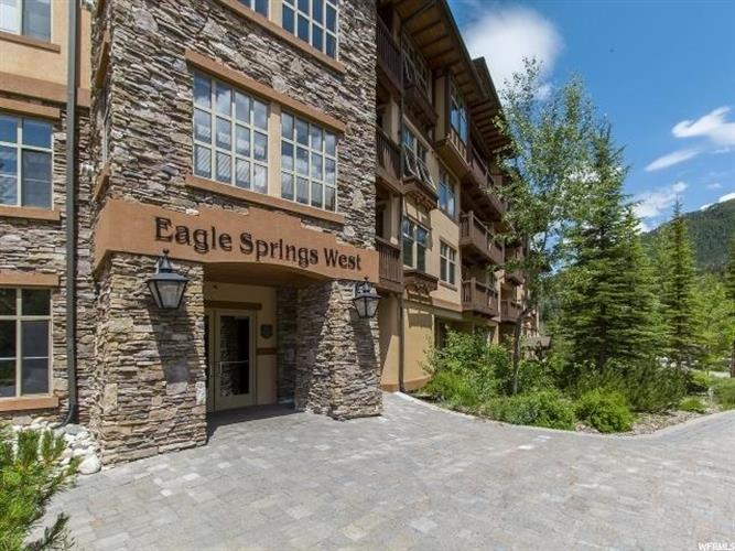 12080 E BIG COTTONWOOD CANYON RD, Solitude, UT 84121