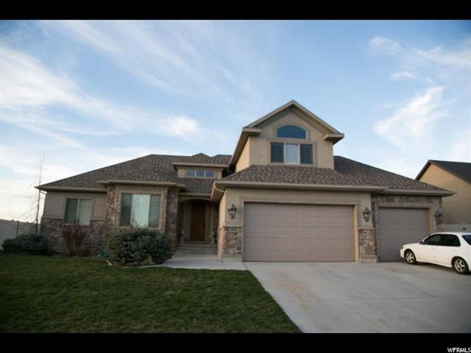 954 w march brown dr bluffdale ut 84065 mls 1451797