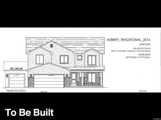 916 W RED BARN VIEW DR, Santaquin UT 84655 For Sale, MLS ...