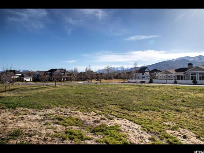 1150 N DUTCH HIGHLAND DR, Midway, UT 84049
