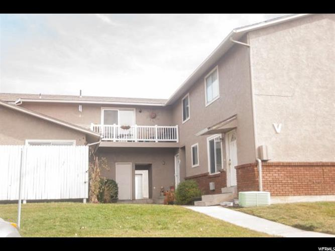 5235 S GLENDON ST, Murray, UT 84123