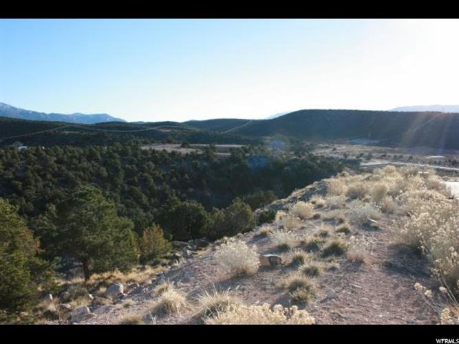 387 S CARMEL RIDGE CIR, Cedar City, UT 84720 - Image 1