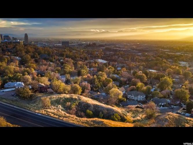 641 N VICTORY RD, Salt Lake City, UT 84103 - Image 1