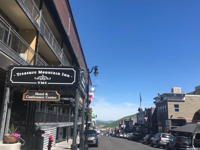255 MAIN ST, Park City, UT 84060