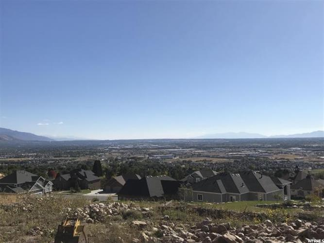 1191 W ANTLER AVE, Pleasant View, UT 84414