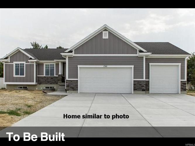 4015 S 3700 W, West Haven, UT 84401