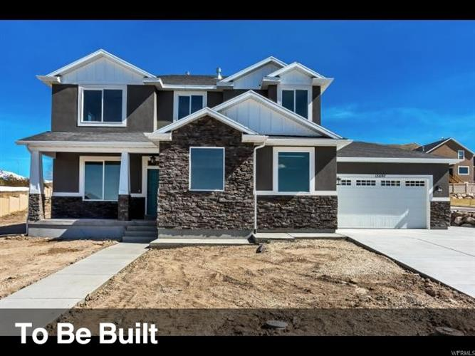 2644 TITANS CT, South Jordan, UT 84095