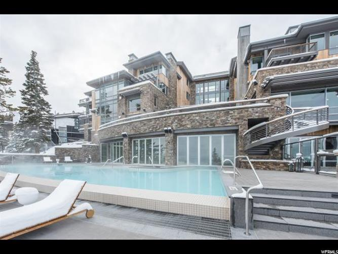 7101 STEIN CIR, Park City, UT 84060