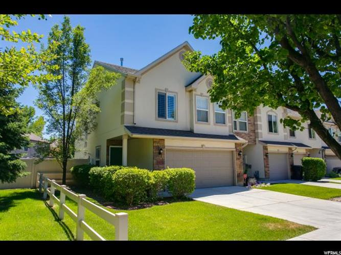 519 W RIVERSIDE DR, Murray, UT 84123