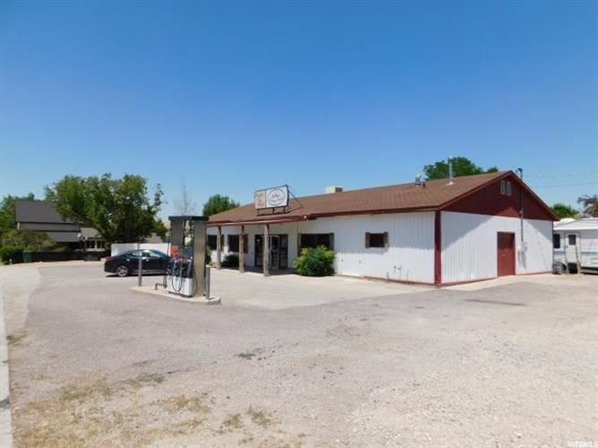 10 W 100 N, Mayfield, UT 84643