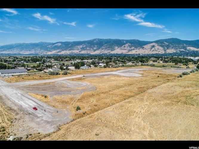 1207 W HIGHGATE AVE, West Bountiful, UT 84087