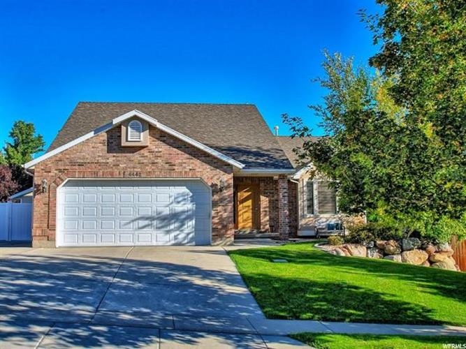 4442 W KNOX DR, South Jordan, UT 84009 - Image 1