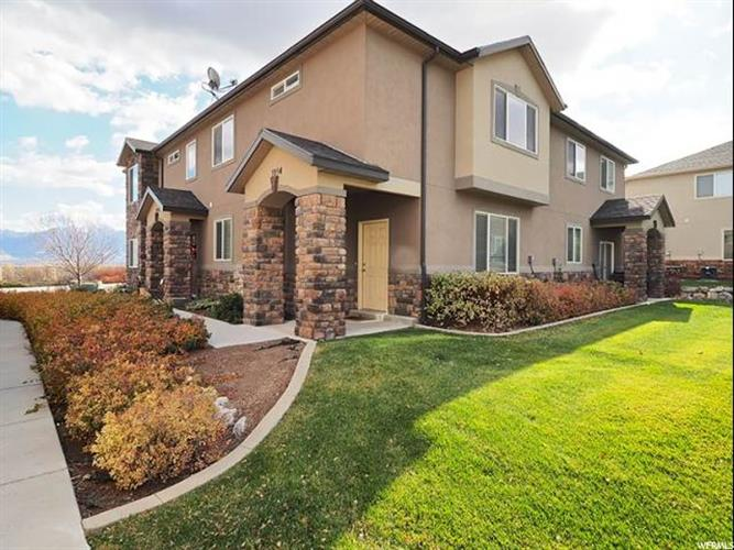 7094 S THORNDALE WAY, West Jordan, UT 84084