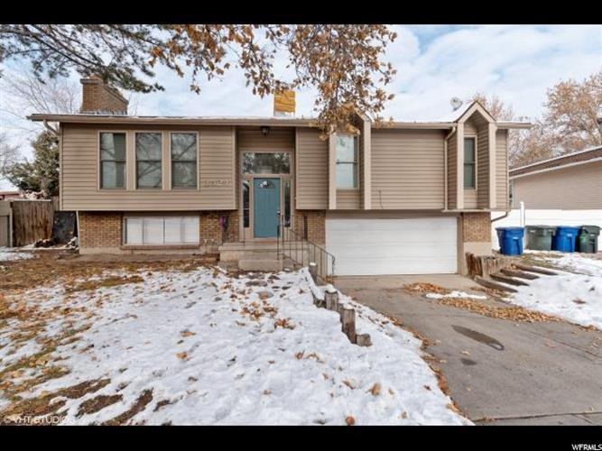 3524 W BRISTOL WAY, West Valley City, UT 84119 - Image 1