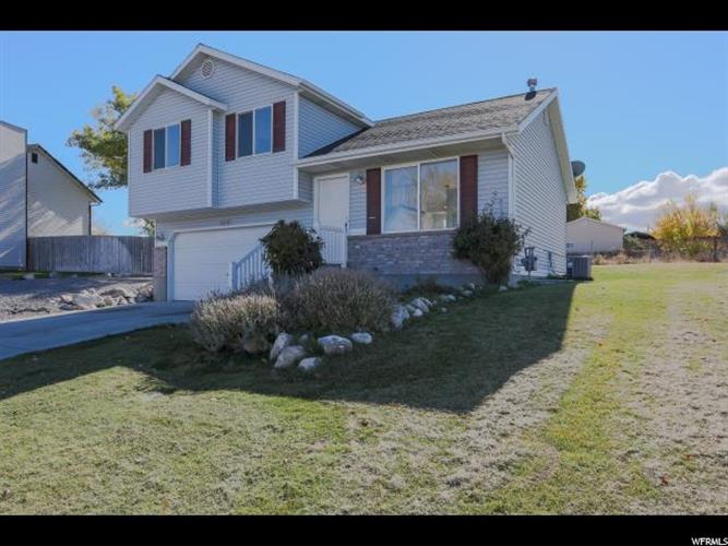 6201 W CONTADORA S, West Valley City, UT 84128 - Image 1