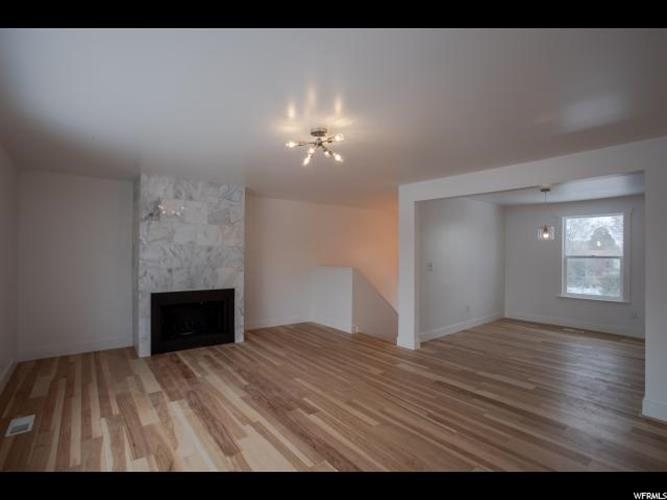 5091 W CHERRYWOOD LN, West Valley City, UT 84120 - Image 1