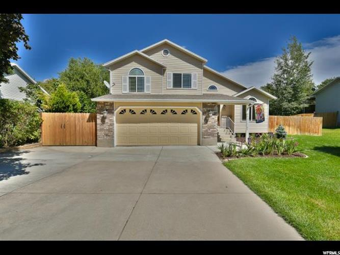 5054 S 1100 E, South Ogden, UT 84403 - Image 1