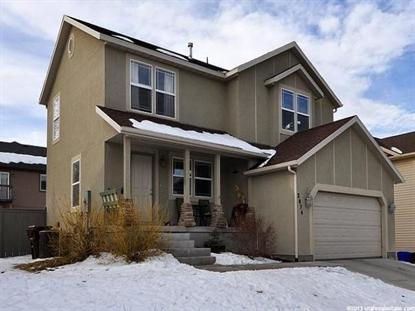 2074 FICUS N WAY, Eagle Mountain, UT