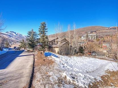 553 DEER VALLEY LOOP RD, Park City, UT