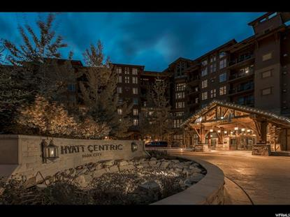 3558 N ESCALA CT, Park City, UT
