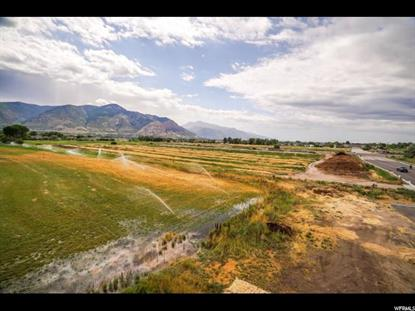 2710 N 600 W Pleasant View, UT MLS# 1381202