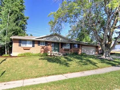 bountiful ut homes for sale