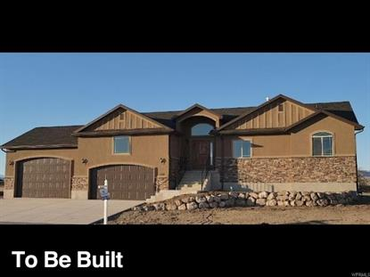 west valley city ut new homes for sale