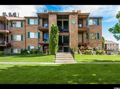 4144 S OAK MEADOWS DR Taylorsville, UT MLS# 1398880